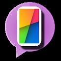 Améliorez votre Android icon