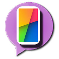 Upgrade for Android DU Master 1.2.5