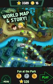 Zombie Minesweeper Screenshot 16