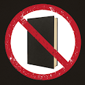 Banned Books Audio Library