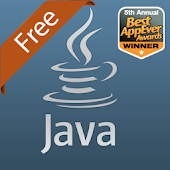 Learn Java Offline