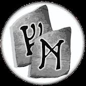 Runes Free