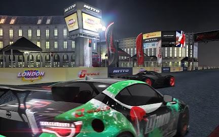 Racing Rivals Screenshot 42