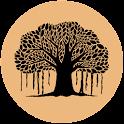 History of Vadodara icon
