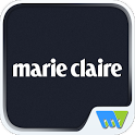 Marie Claire Türkiye icon