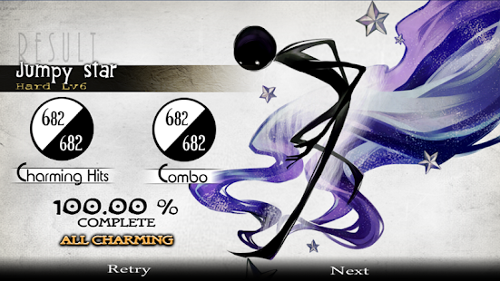 Deemo Screenshot 23