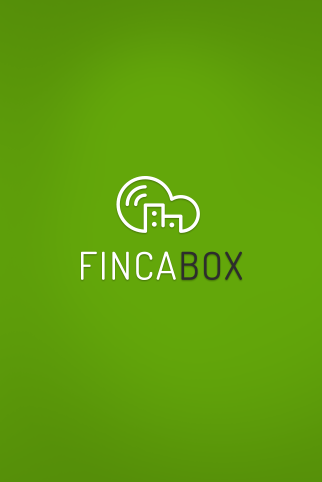 Fincabox: captura de pantalla
