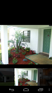 Florida Home - screenshot thumbnail