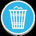 Uninstaller Pro icon