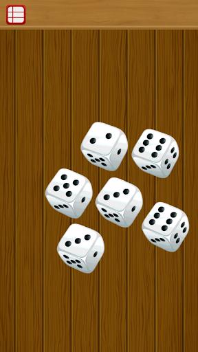 Cubes App