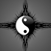 Ying Yang LW
