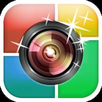 Pic Collage Maker Photo Editor 3.3