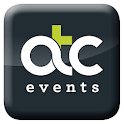 ATC Events icon