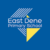 East Dene Primary School