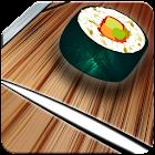 Sushi Slash HD icon