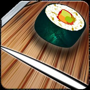 Sushi Slash HD