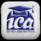 ICA Bank PO icon