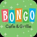 Bongo Cafe & Grille logo