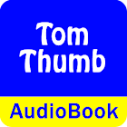 Tom Thumb and Other Tales icon