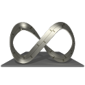 Infinirule Virtual Slide Rule icon