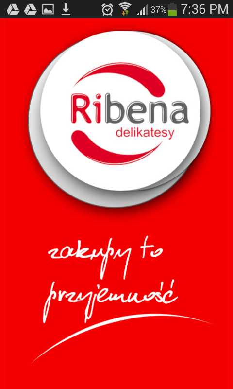 ribena marketing essay Ad analysis details written by jessica mckee parent using first person in an academic essay: when is it okay formatting the abstract page (apa.