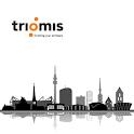 MyCity Dortmund icon