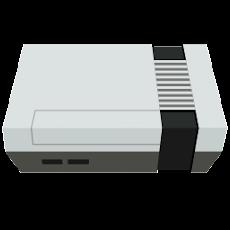 iNES - NES Emulator 4.8.7