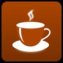 Café - Đọc tin tức Việt icon