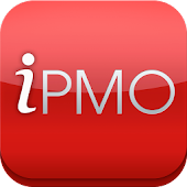 iPMO M-Commerce