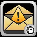 Notification Enhancer icon