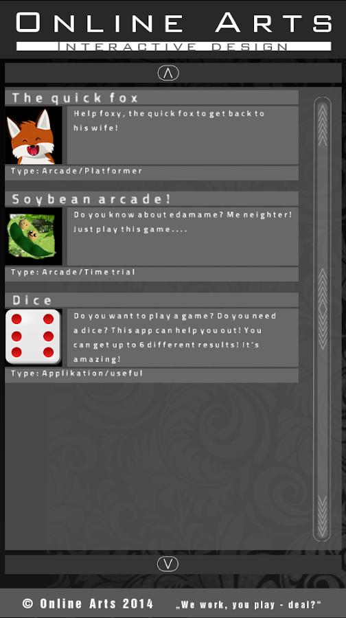 online casino play casino games für sie spiele