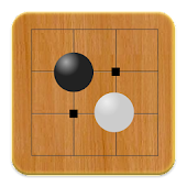 Caro Puzzle - Five Chess Game