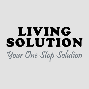 Living Solution Android Apps On Google Play