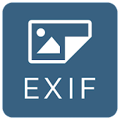 Exif View
