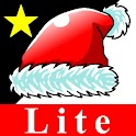 PianoStar Lite Xmas edition logo