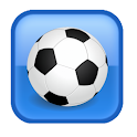Total Football Scorer (Soccer) logo