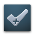 Tasks+ To Do List Manager Pro icon