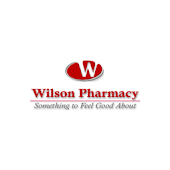 Wilson Pharmacy for Honeycomb