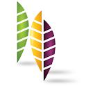 Kiara Residence 2 logo
