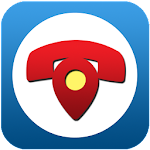 Phone Numbers Locator Tips 1.0 Apk