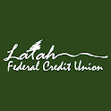 Latah Federal Credit Union icon