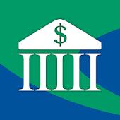HCU Mobile Banking