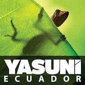Revista Yasuni
