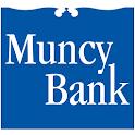 Muncy Bank Mobile icon