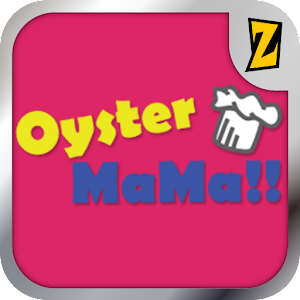Oyster Mama Restaurant