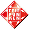 Telefunken Smart Remote icon