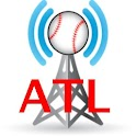 Atlanta Baseball Radio