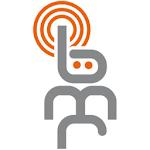 BMRadio.de