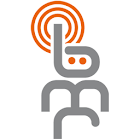 BMRadio.de icon