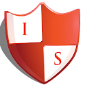 ITUS Shield icon
